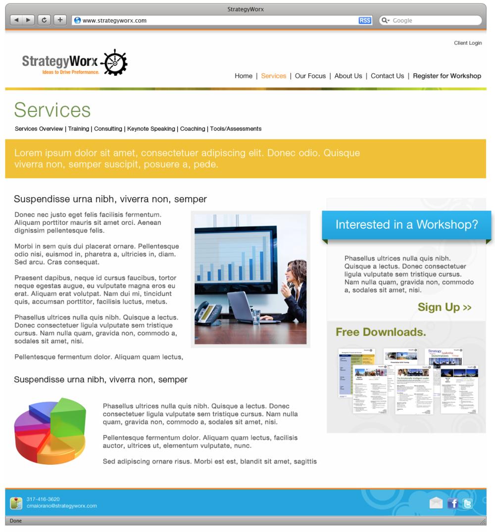 strategyworx-sub-screenshot.png