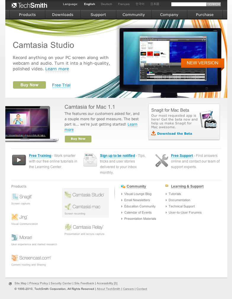 Screen-Capture-Screen-Recorder-Video-Hosting-and-Usability-Testing-Software.png