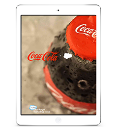 ibook-coke-small.png