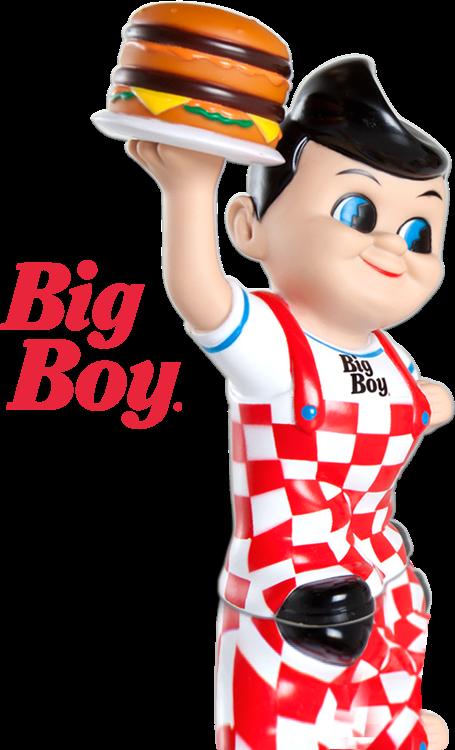 select-bigboy.png