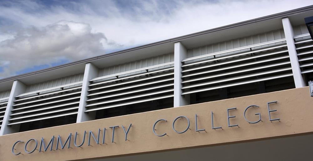 communitycollege.jpg