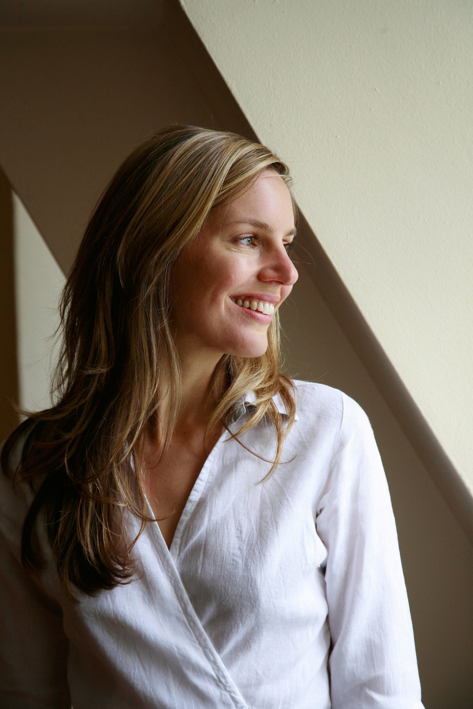 Sophie Klußmann