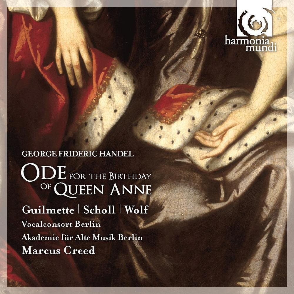 George Frideric Handel ode for the birthday of queen anne.jpg