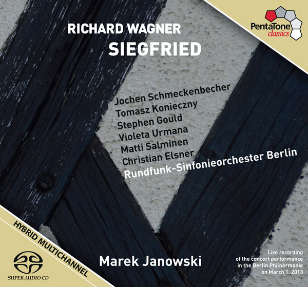 Richard-Wagner-Siegfried.jpg