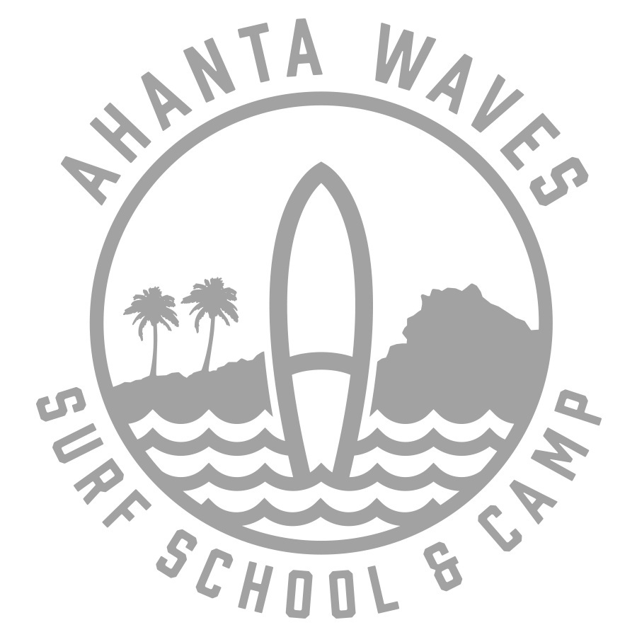 Ahanta Waves Surf School & Camp