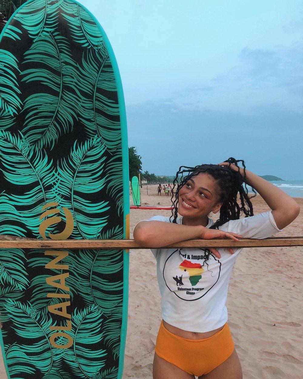 surfboardj.jpg