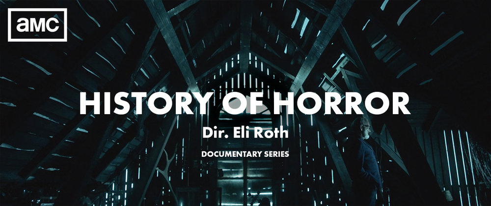 BRET CURRY SELECTED WORKS HISTORY OF HORROR SITE.jpg