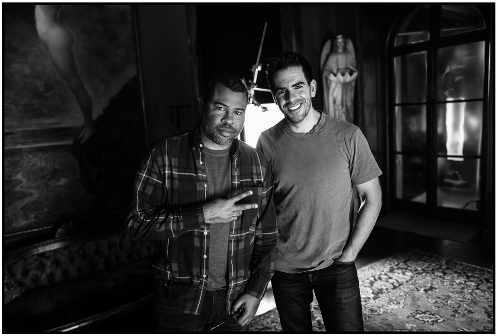 BRET CURRY AMC ELI ROTH HISTORY OF HORROR BTS-12.jpg