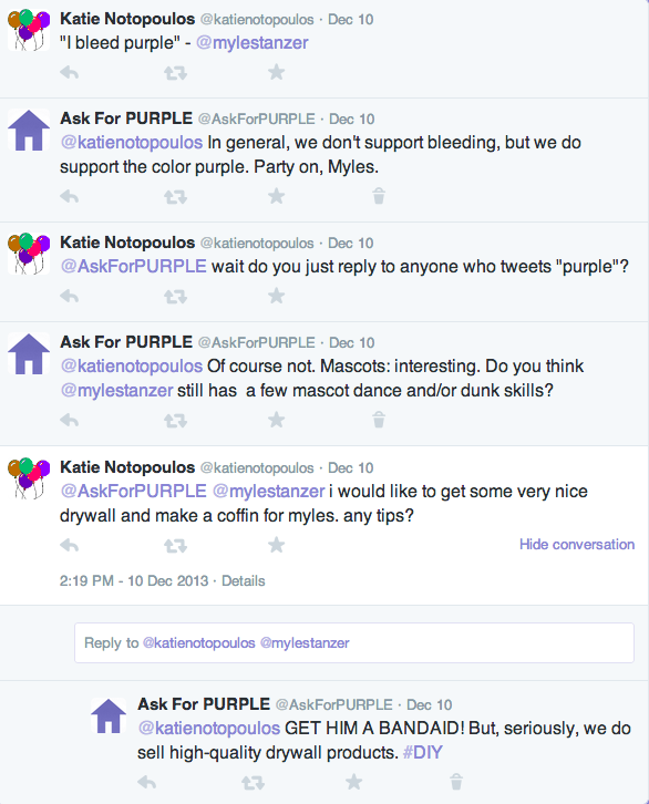 Purple44.png