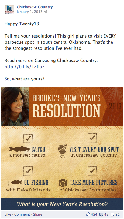 ChickasawCountry11.png