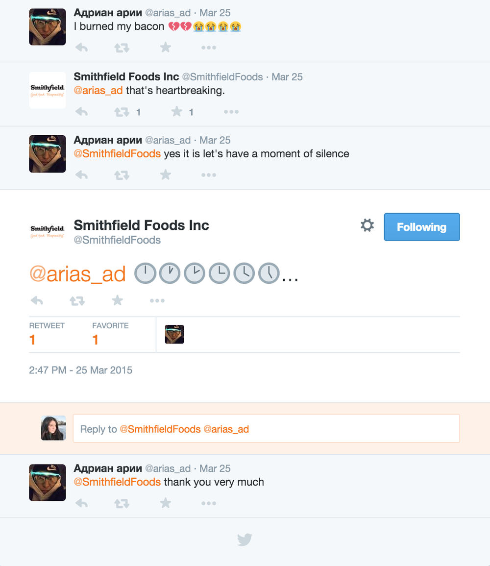 Screen Shot 2015-04-17 at 2.22.02 PM.png