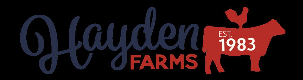 HaydenFarms_logos-02.png