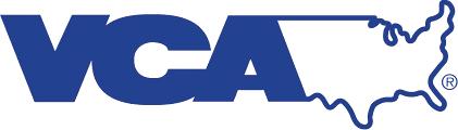 VCA-Inc-logo.png