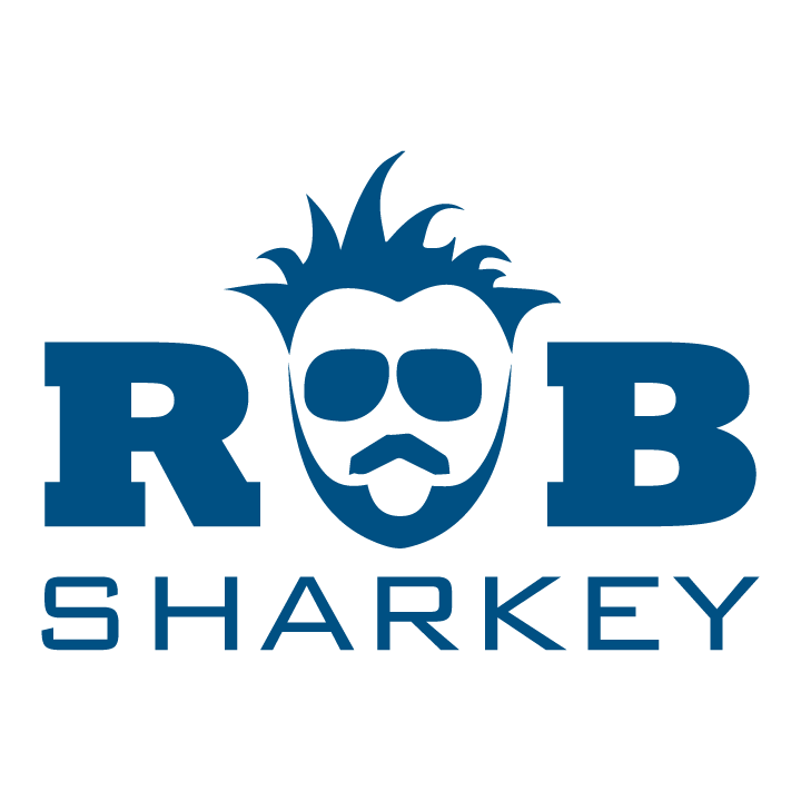 Rob-Sharkey_Icon_Teal.png