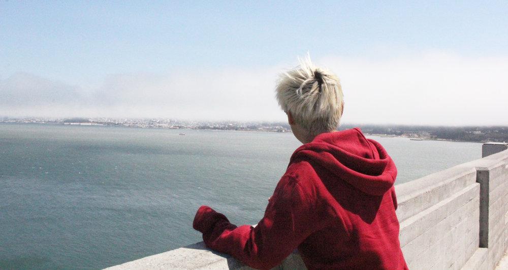 blonde_blog