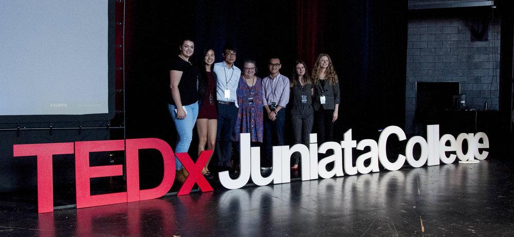 TEDxJuniataCollege_004.jpg