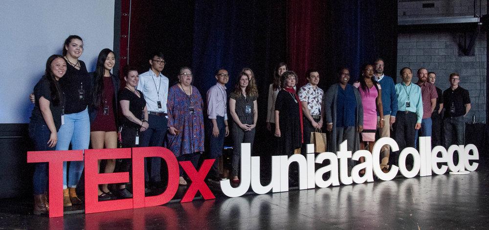 TEDxJuniataCollege_008.jpg