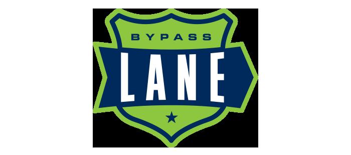 BPL_Logo.png