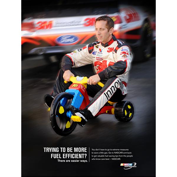 NASCAR_print.png