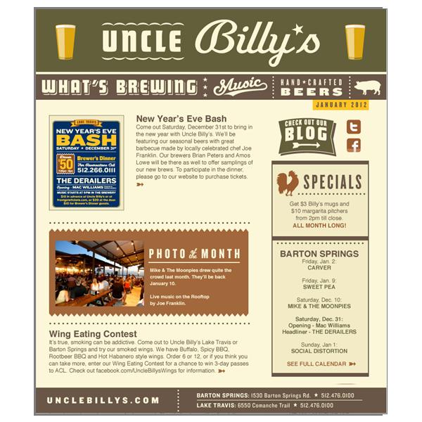 UB_newsletter.png