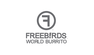 freebirds.png