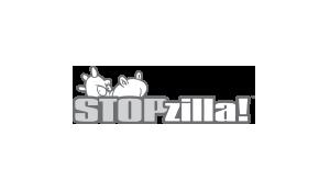 stopzilla.png