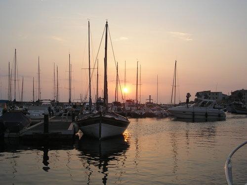Marina di Portoscuso 2
