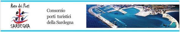 Rete dei porti Sardegna