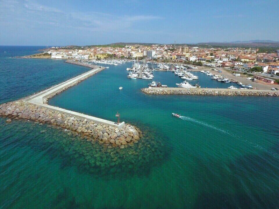 Marina di Portoscuso 30