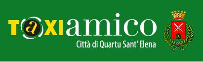 Taxi Amico Quartu Sant'elena - 0039 070 82 60 60Rate: € 40/50Service NOT available at the airport