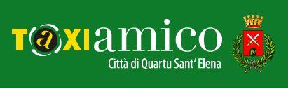 Taxi Amico Quartu Sant'elena - 0039 070 82 60 60Tariffa: € 40/50Non presente in aeroporto
