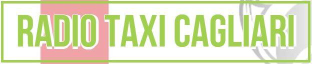 Radio Taxi Cagliari - 0039 070 7055Presente in aeroporto