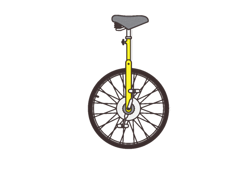 MONOCYCLEA3.jpg