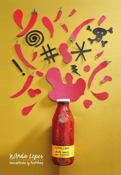 productos_salsas_portada_1.jpg