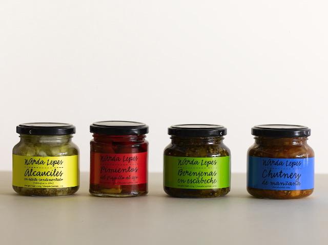 Los cuatro frascos_00029.mos.jpg