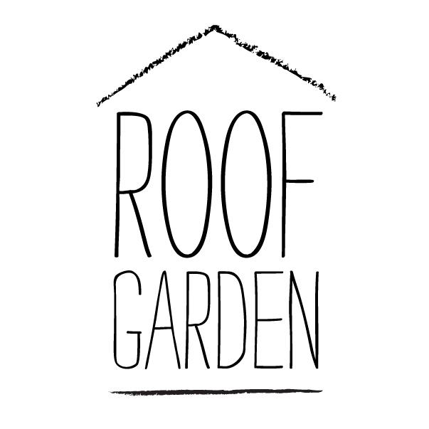 roof-garden-logo.jpg