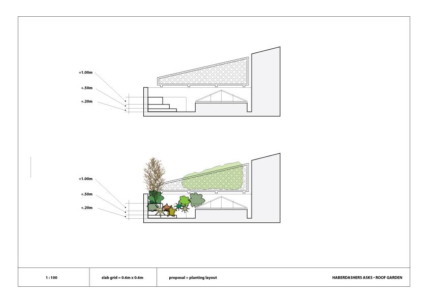 roofgarden5.jpg