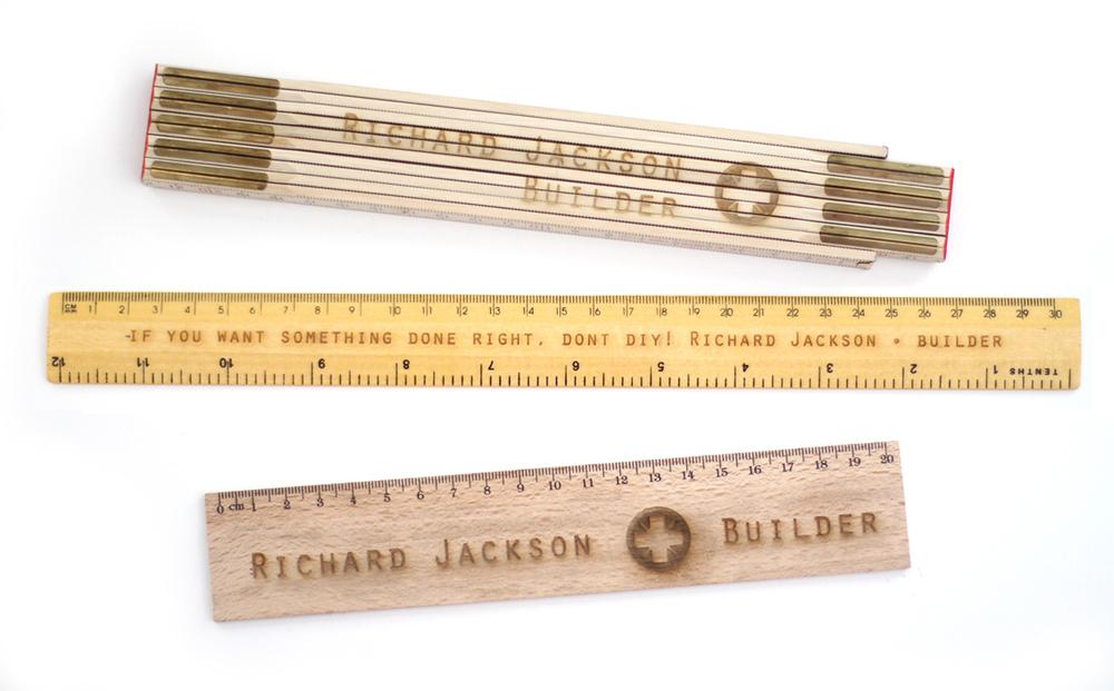 ruler1.jpg