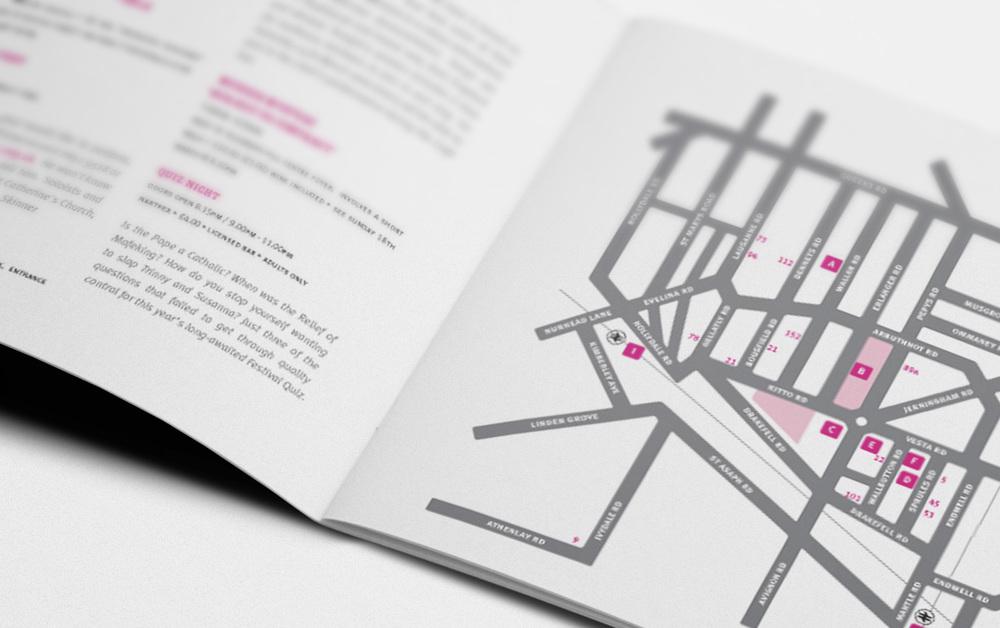 booklet6.jpg