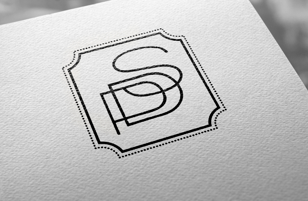 Natural-Paper-doula.jpg