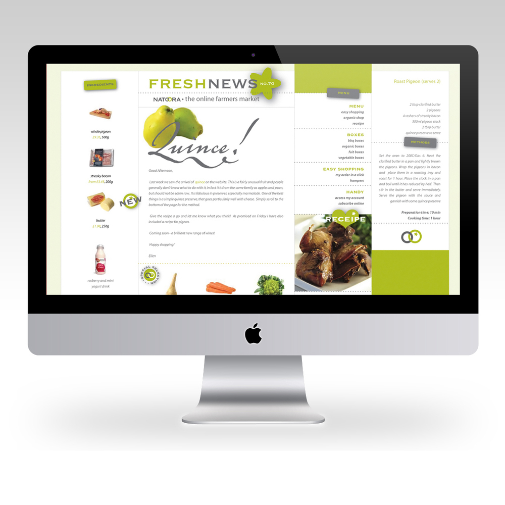 NATOORA-WEB.jpg