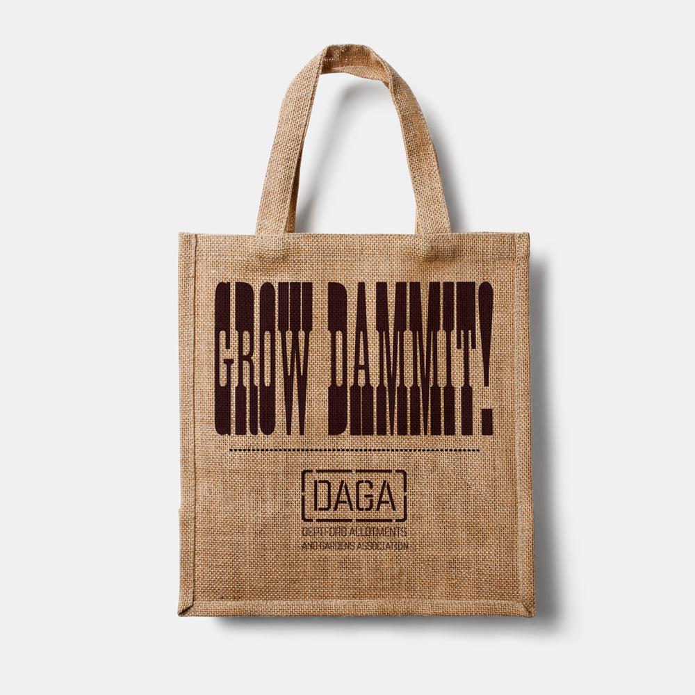 GROW-BAG.jpg