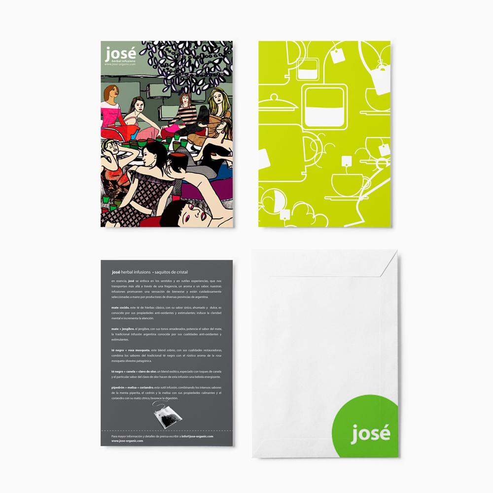 postcard-envelope.jpg