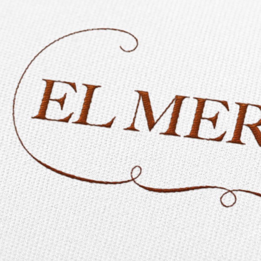 elmercado-logo-embroided-red.jpg