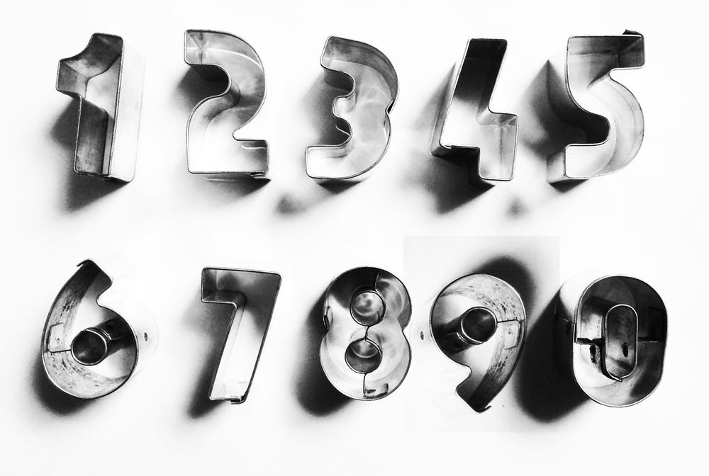 numbers-all.jpg