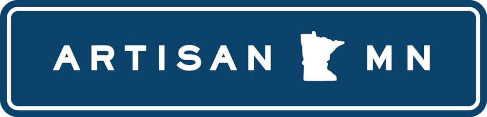 ArtisanMN_Logo_Blue_r1.jpg