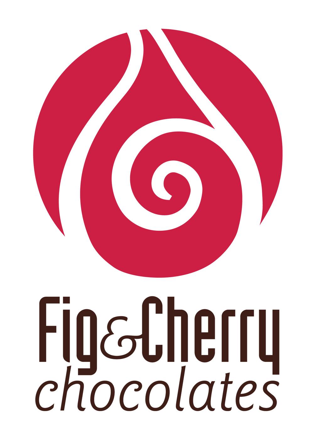 FigCherry_logo_300dpi_large.jpg