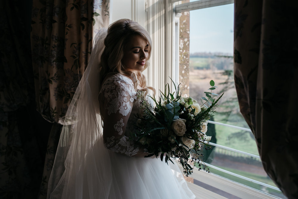3fa172635958 Forever Social | Wedding Film & Photography | Northern Ireland & Worldwide  FAQ