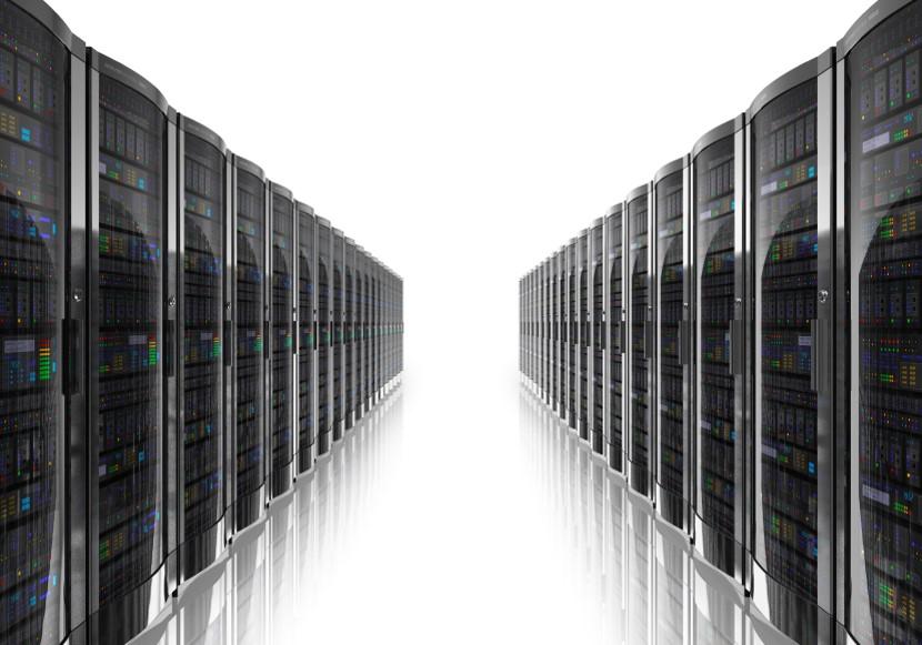 universal database