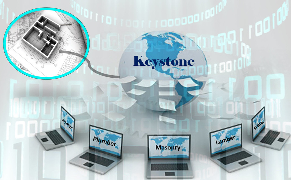 vendors and plan linked on Keystone.jpg